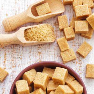 قند و شکر و نبات