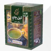 چای سبز گیل چای